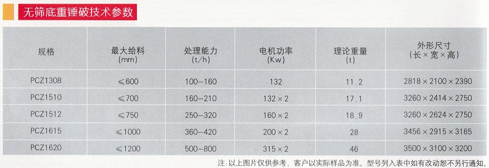 b28da4c53119881816c4dda1b660971c.jpg